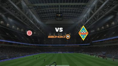 Photo of Live Streaming  CS Fola Esch vs Kairat Almaty 19 Agustus 2021