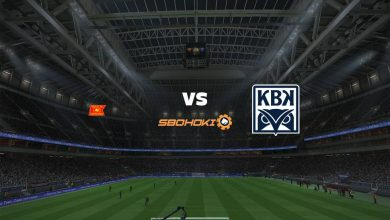 Photo of Live Streaming  Viking FK vs Kristiansund BK 8 Agustus 2021