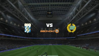 Photo of Live Streaming  IFK vs Hammarby 8 Agustus 2021