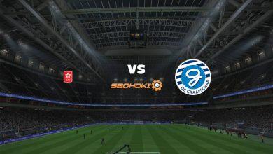 Photo of Live Streaming  MVV Maastricht vs De Graafschap 13 Agustus 2021