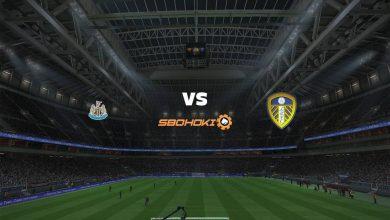 Photo of Live Streaming  Newcastle United vs Leeds United 17 September 2021