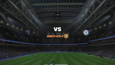 Photo of Live Streaming  Tottenham Hotspur vs Chelsea 19 September 2021