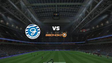Photo of Live Streaming  De Graafschap vs Excelsior 17 September 2021