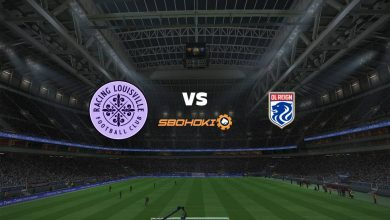 Photo of Live Streaming  Racing Louisville FC vs OL Reign 4 September 2021