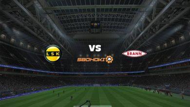 Photo of Live Streaming  Lillestrom vs SK Brann 11 September 2021