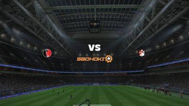 Photo of Live Streaming  Helmond Sport vs FC Emmen 3 September 2021