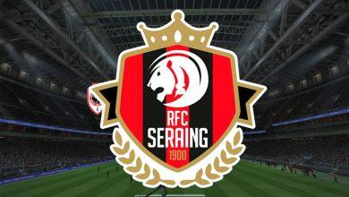 Photo of Live Streaming  Antwerp vs RFC Seraing 19 September 2021