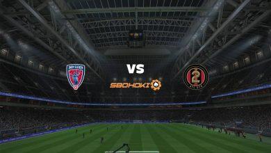 Photo of Live Streaming  Indy Eleven vs Atlanta United 2 4 September 2021