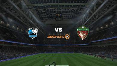 Photo of Live Streaming  Tampico Madero vs Tlaxcala FC 15 September 2021