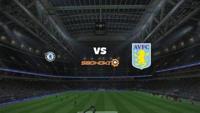 Photo of Live Streaming  Chelsea vs Aston Villa 11 September 2021
