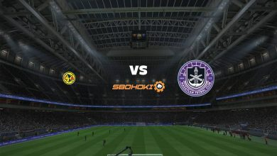 Photo of Live Streaming  América vs Mazatlán FC 12 September 2021