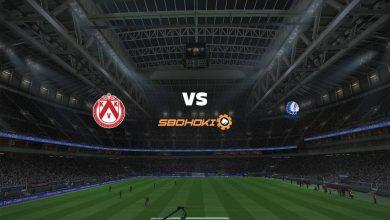 Photo of Live Streaming  KV Kortrijk vs KAA Gent 19 September 2021