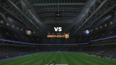 Photo of Live Streaming  Anderlecht vs KAA Gent 23 September 2021