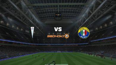 Photo of Live Streaming  Universidad Católica vs Audax Italiano 7 September 2021