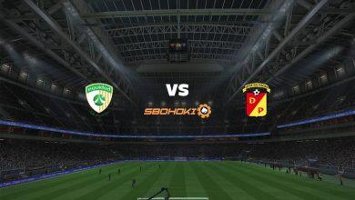Photo of Live Streaming  La Equidad vs Deportivo Pereira 20 September 2021