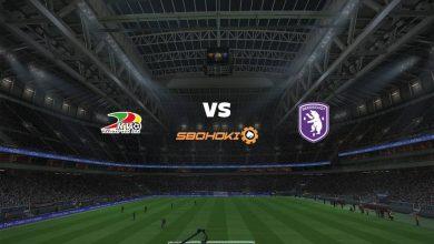 Photo of Live Streaming  KV Oostende vs Beerschot 18 September 2021