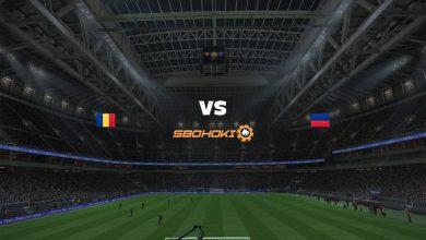Photo of Live Streaming  Romania vs Liechtenstein 5 September 2021