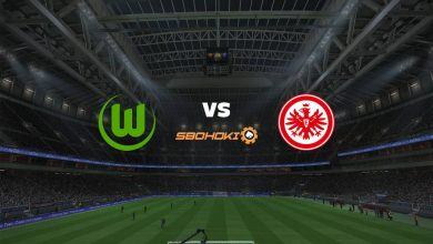 Photo of Live Streaming  Wolfsburg vs Eintracht Frankfurt 19 September 2021