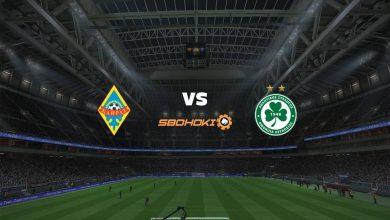 Photo of Live Streaming  Kairat Almaty vs Omonia Nicosia 16 September 2021