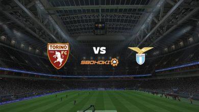 Photo of Live Streaming  Torino vs Lazio 23 September 2021