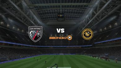 Photo of Live Streaming  San Antonio FC vs Pittsburgh Riverhounds 5 September 2021