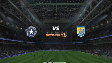 Photo of Live Streaming  Atromitos vs Panetolikos 19 September 2021