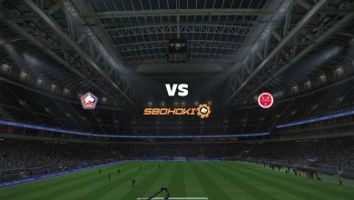 Photo of Live Streaming  Lille vs Reims 22 September 2021