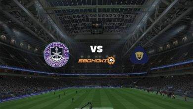 Photo of Live Streaming  Mazatlán FC vs Pumas UNAM 19 September 2021
