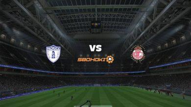 Photo of Live Streaming  Pachuca vs Toluca 14 September 2021
